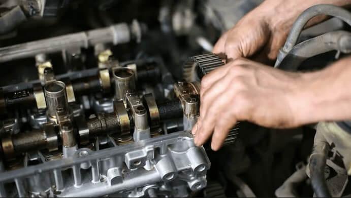 car engine repairs 24hr