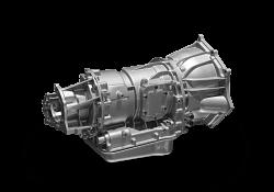 car transmission repairs