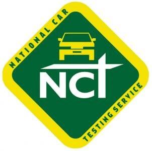 nct brake failure repairs