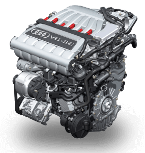 petrol engine repairs