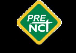 pre NCT repairs