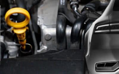 Car Service Intervals Audi & BMW
