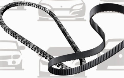 Timing Belt or Timing Chain: Which One is Better?