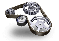 timing belt replacement Dublin